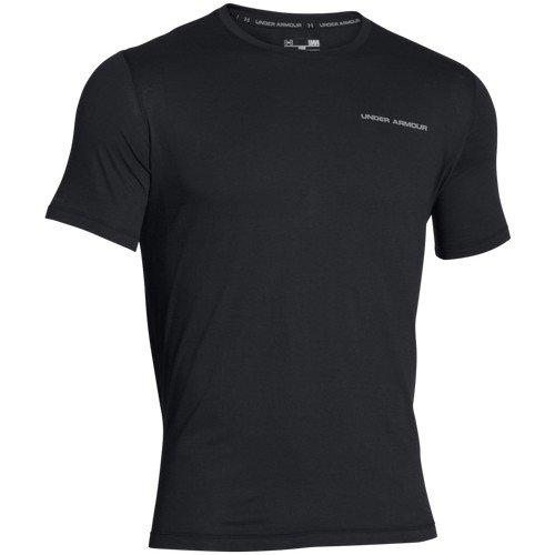 under-armour-mens-charged-cotton-short-sleeve-t-shirt-black-medium