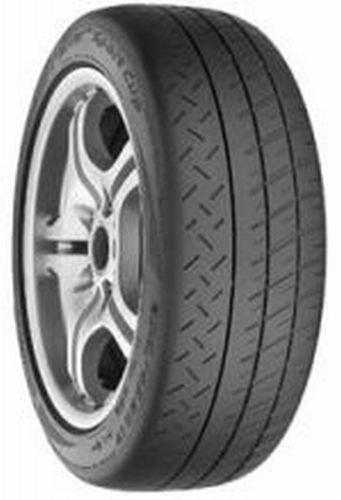 Michelin Pilot Sport Cup+ - 325/30/R19 101Y - F/E/75 - Pneu été