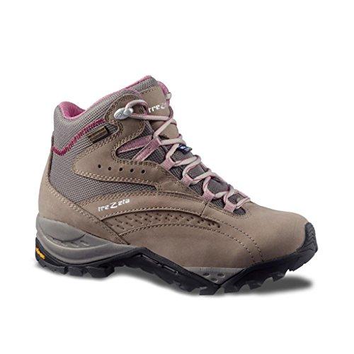 41lZ3L87uoL. SS500  - Trezeta JULIETTE Women Shoes Evo WP drakkar-violet