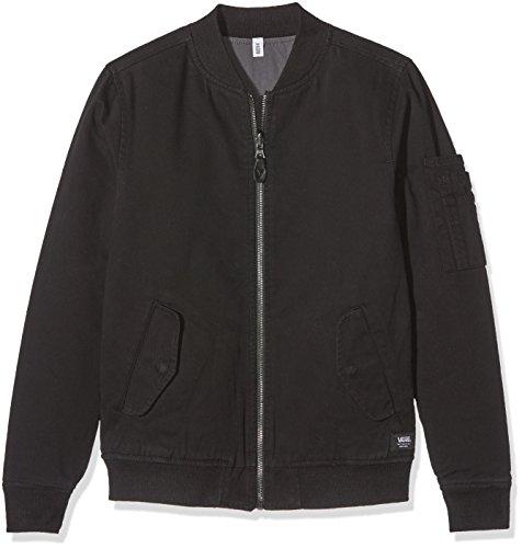 Vans Boy's Overbrook Jacket