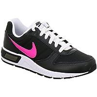 Nike Nightgazer (Gs), Scarpe da Corsa Donna