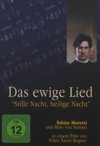 das-ewige-lied