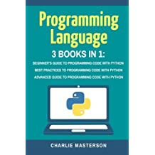 Programming Language: Volume 1