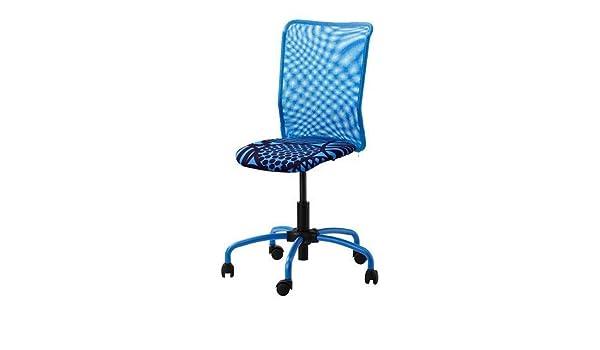Ikea jules amazing ikea jules swivel chair with ikea jules