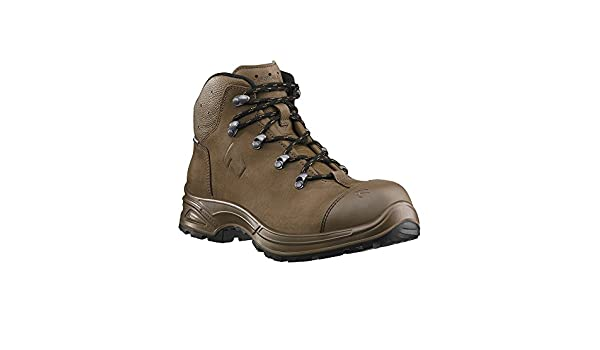 e076b6f3367 Haix Airpower XR26 Comfortable Safety Shoes Construction, Crafts ...