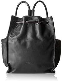 Liebeskind Berlin - Drawstring Backpack Medium, Borse a zainetto Donna