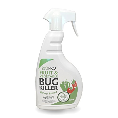 biopro-fruit-vegetab-bug-killer-natural-ingredients-plant-protection-750ml