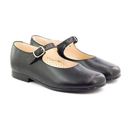 Boni Claire - chaussure classique fille