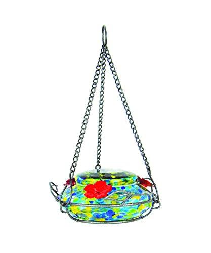 natures-way-bird-products-llc-solar-led-hummingbird-feeder