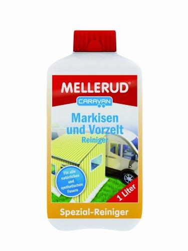 mellerud-2020017170-nettoyant-pour-store-banne-et-auvent-de-tente-1l