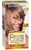 Garnier Belle Hair Colour