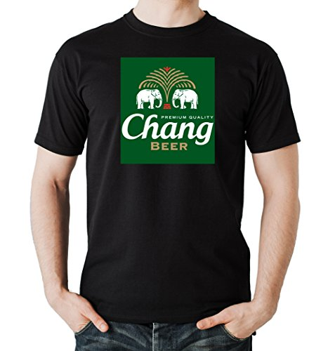 chang-beer-t-shirt-black-certified-freak-xxl