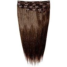 Suchergebnis Auf Amazon De Fur Farbe Mokkabraun