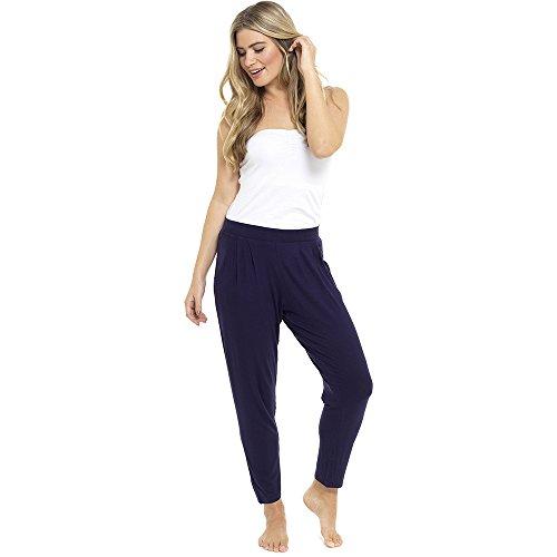 ladies-full-length-jersey-harem-pants-boho-ali-baba-baggy-leggings-trousers