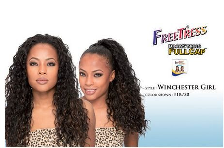 freetress-fullcap-half-wig-with-drawstring-comb-winchester-girl-colour-p1b-33