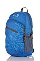 Outlander 2212 33L lightweight Travel Gear Packable Daypack-Dark Blue