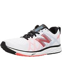 New Balance Women's W1500v4 Running Shoes