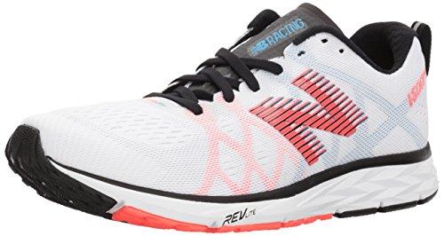 New Balance 1500v4 Women's Zapatillas para Correr - SS18-36