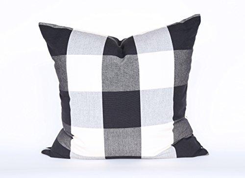 manta-fundas-de-almohada-de-patron-de-ambos-lados-100-de-algodon-y-poliester-hogar-decorativo-accent