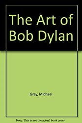 The Art of Bob Dylan