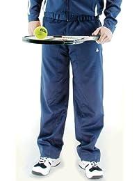 Karakal TJ2 Pantalon de survêtement