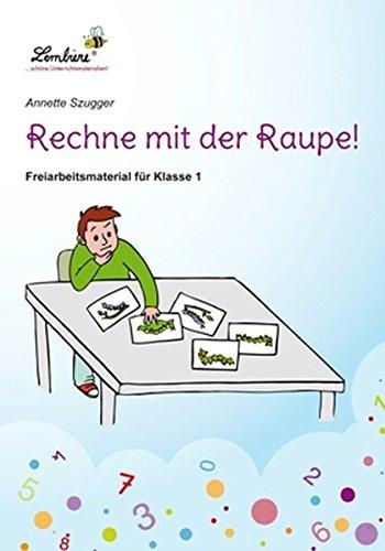 rechne-mit-der-raupe-cd-rom-grundschule-mathematik-klasse-1
