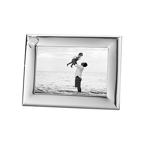 georg-jensen-elephant-picture-frame-steel-silver-small