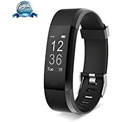 Fitness Tracker yuanguo