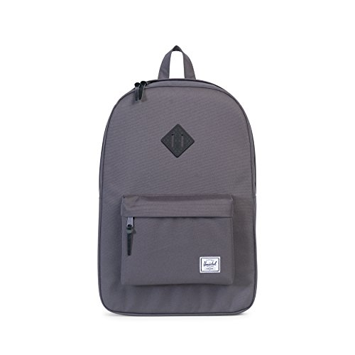 herschel-supply-co-heritage-backpack-charcoal-black-native-rubber