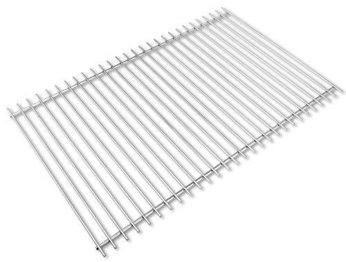 grille-de-barbecue-en-inox-europeene-65x37cm