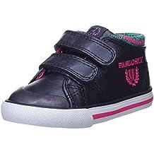 Pablosky 951920, Zapatillas para Niñas