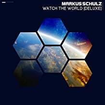 Watch the World