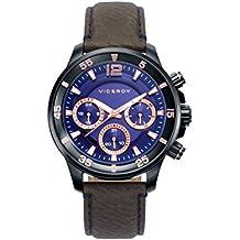 Reloj Viceroy Caballero 42223-35 Multifunción