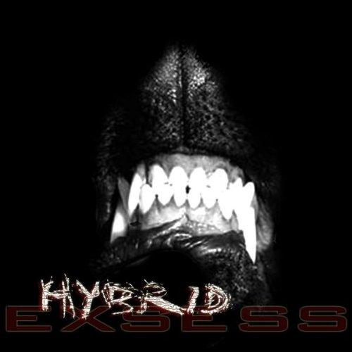 Soilless Mix (Hybrid (Soilless Mix))