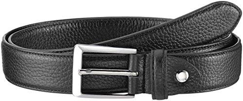 mgm-ceinture-homme-noir-schwarz-1-100-cm
