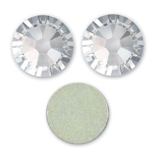 strass-da-incollare-swarovski-mm-3-crystal-x36