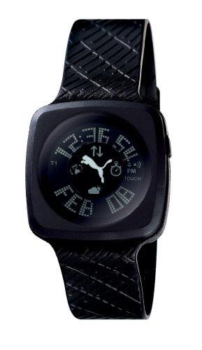 puma-unisexo-blockbuster-digital-casual-cuarzo-reloj-pu910032001