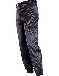 Guard Force Professionnel - Pantalón - para hombre