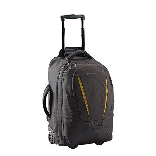 caribee-sky-master-handgepack-rucksack-trolley-schwarz