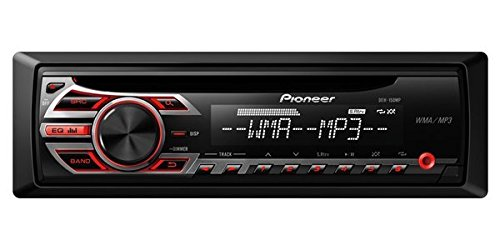 Pioneer-DEH-150MP-CD-RDS-Tuner-with-WMAMP3-playback-and-front-illuminated-Aux-In