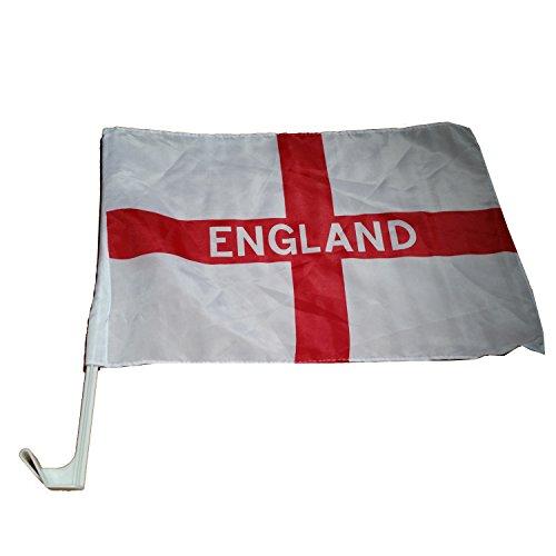 english-england-st-george-cross-car-football-rugby-flag-souvenir-souvenir-speicher-memoria-perfect-f