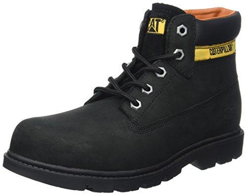 cat-colorado-plus-unisex-kinder-chelsea-boots-schwarz-black-39-eu-39-eu