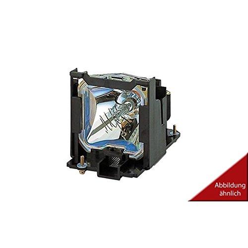 Infocus Ersatzlampe für Infocus LP130 - kompatibles Uhr Modul (ersetzt: SP-LAMP-LP1)