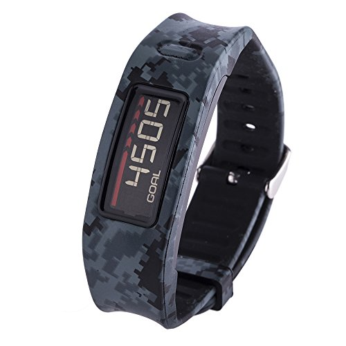 greatfine-wrist-strap-for-garmin-vivofit-replacement-band-bracelet-wristband-camo