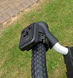 Ultimate Addons carrello da Golf/carrello supporto , , Per utilizzabile con qualsiasi supporto o custodia Ultimate Addons