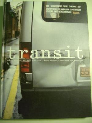 transit-60-artistes-nes-apres-60-uvres-du-fonds-national-dart-contemporain-ecole-nationale-superieur