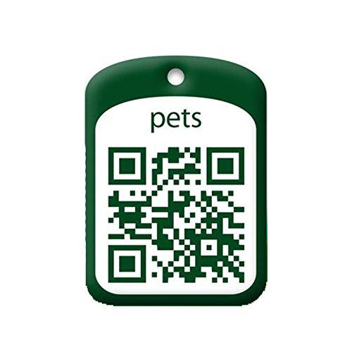 placa-identificacion-codigo-qr-para-mascotas