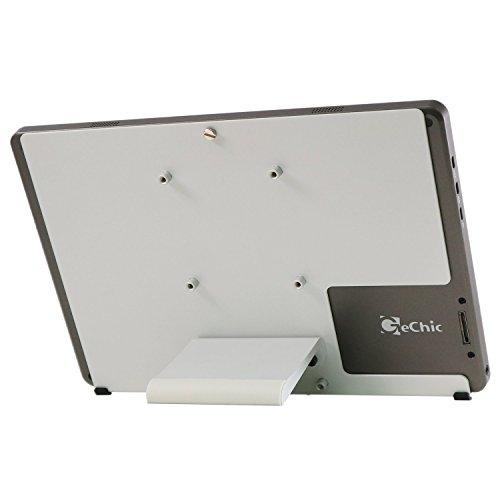 GeChic Multi-Mount Kit: VESA 100 Befestigung Stativ, Halterung Display Tragbar 1102 -