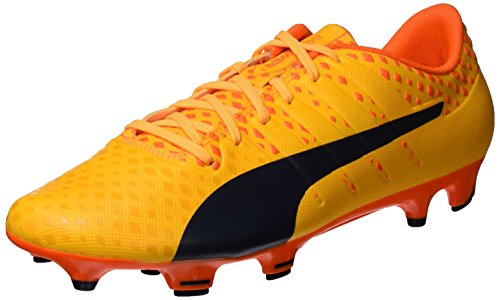 Puma Evopower Vigor 3 FG, Chaussures de Football Homme