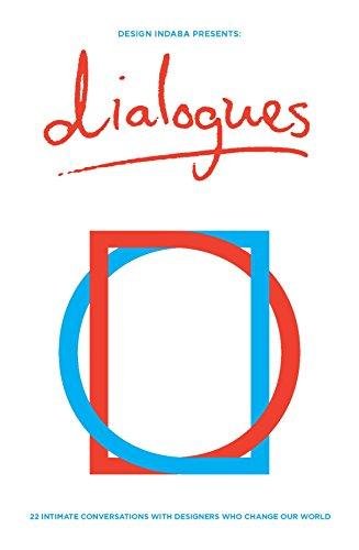 Kostüm Cherry's - Design Indaba Dialogues (English Edition)